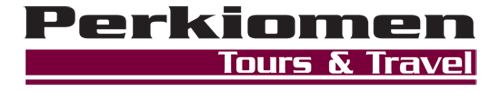 Perkiomen Tours & Travel | Tel: 215-679-4434